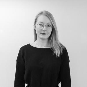 Anna Aminoff profile picture