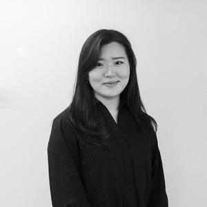 Elaina Yoon profile picture