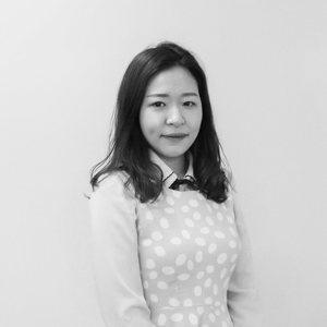 SeongWon Kim profile picture