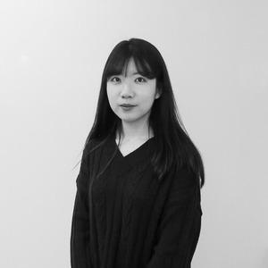 MyungJin Jeon profile picture