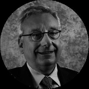 Gilles Delfassy profile picture