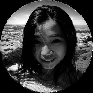 Chance Du profile picture