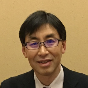 Kazunari Miyazaki profile picture