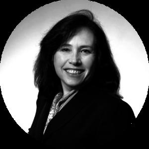 Carol Streitberger Brighton profile picture