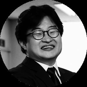 Gu-Min Jeong profile picture