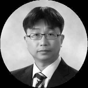 Huy Kang Kim profile picture
