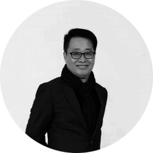 Chang Rok Jeon profile picture