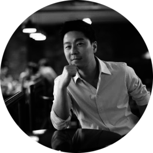 Ted Jung profile picture