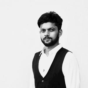 Aditya Kumar profile picture
