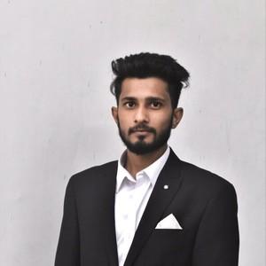 Sunil Panwar profile picture