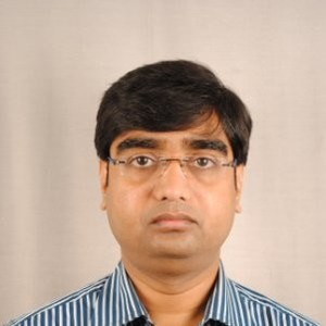 Alok Kumar profile picture