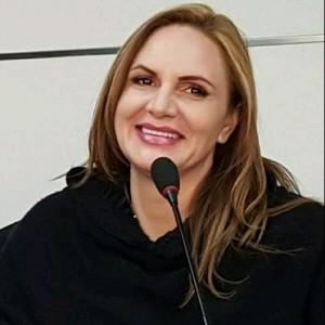 Ashlin Burton profile picture