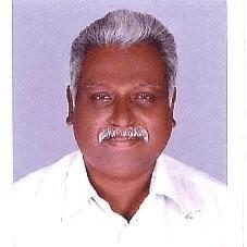 Vijayabhas EJ profile picture