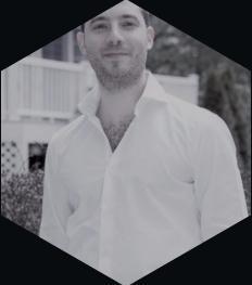 Elie Galam profile picture