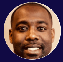Jeffery Varnado profile picture