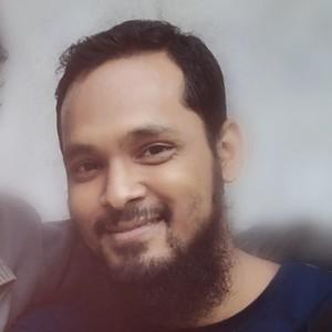 Abdullah Al Mamun profile picture
