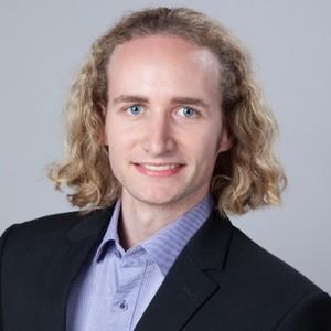 Raffael Krauses profile picture