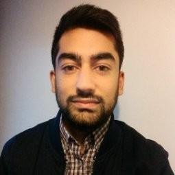 Anish Narda profile picture