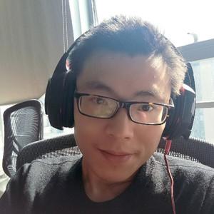 Paul Xie profile picture