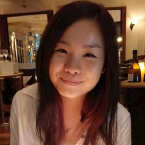 Yvonne Chiu profile picture