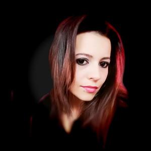 Sandra Nicolae profile picture