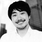 Nozomu Nakazato profile picture