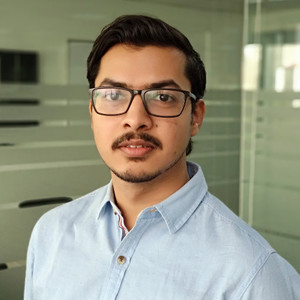 Anupam Agarwal profile picture