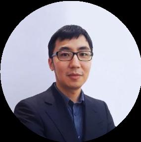 Will Li profile picture