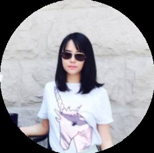 Claire Zhou profile picture