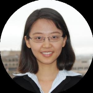 Dr. Shannon Ma profile picture