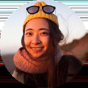 Victoria Zhang profile picture