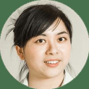 Emma Fang profile picture