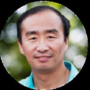 Huican Zhu profile picture