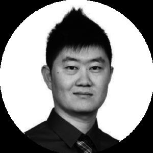 Chris Li profile picture