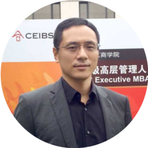 Felix Li profile picture