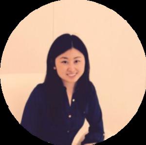 Jennifer Wang profile picture