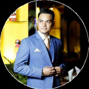Md Mofassair Hossain profile picture