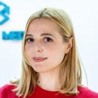 Serena Spada profile picture