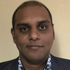 Danushka Adikari profile picture