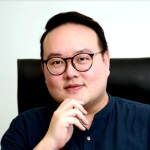 Jason Lam profile picture
