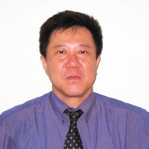 Takaki Ichihashi profile picture