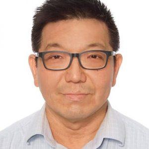Danny Teo profile picture