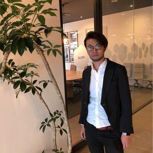 Satoshi Kobayashi profile picture