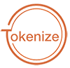Tokenize profile picture