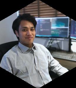 Ryotaro Namba profile picture