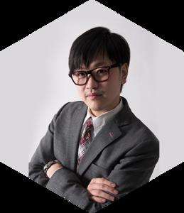 Hiroki Yamamoto profile picture