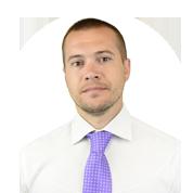 Ivan Bilorus profile picture