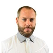 Stanislav Semchenko profile picture