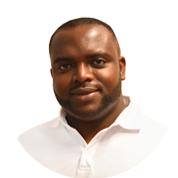 Abidemi Kolawole profile picture