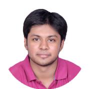 Siddharth Saxena profile picture
